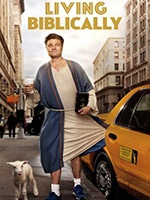 Living Biblically- Seriesaddict